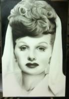 I LOVE LUCY_image
